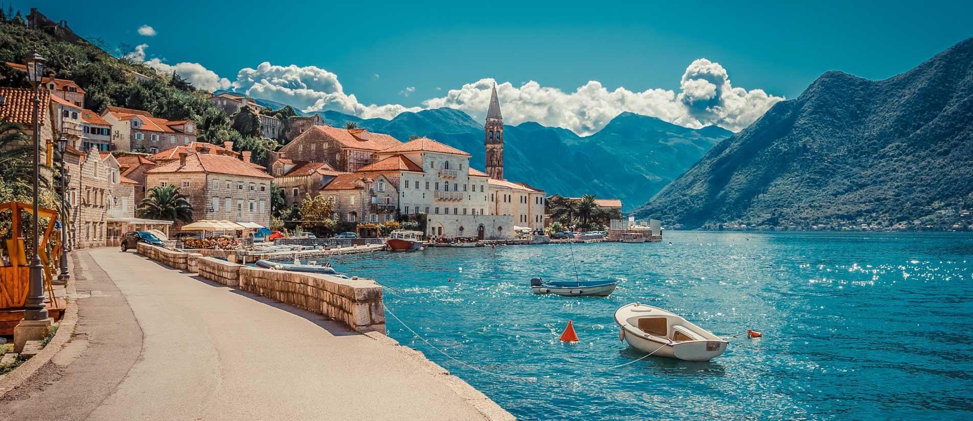 Черногория недвижимость цены дубай торговые центры